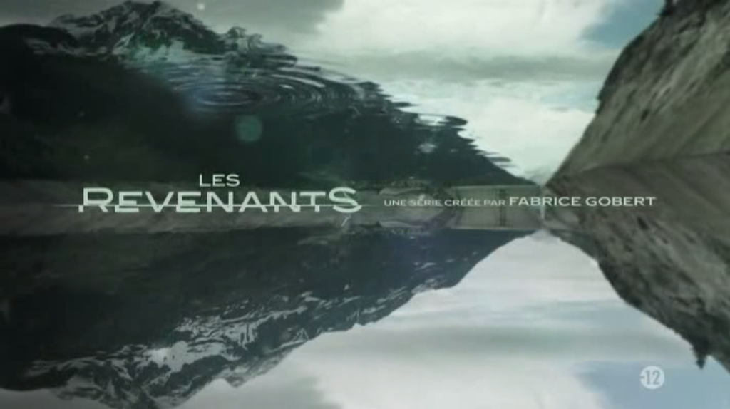 Les_Revenants_Screenshot