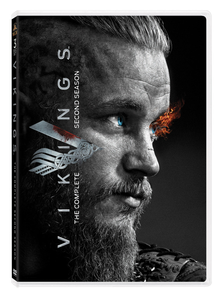 VIKINGS_S2_DVD_SPINE