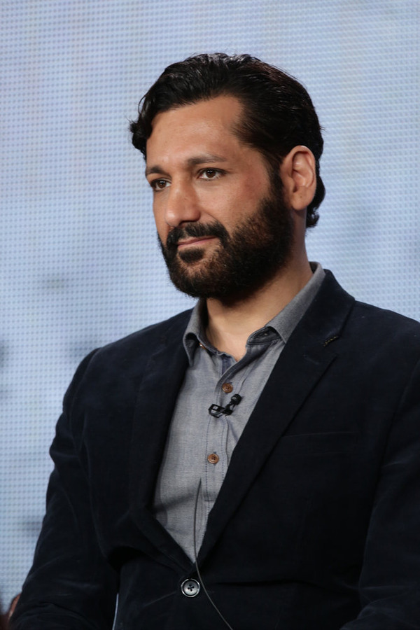 cas anvar actor
