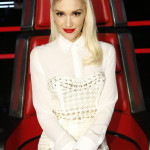 [VIDEO] THE VOICE Top 11: Team Gwen Dishes on Their Performances