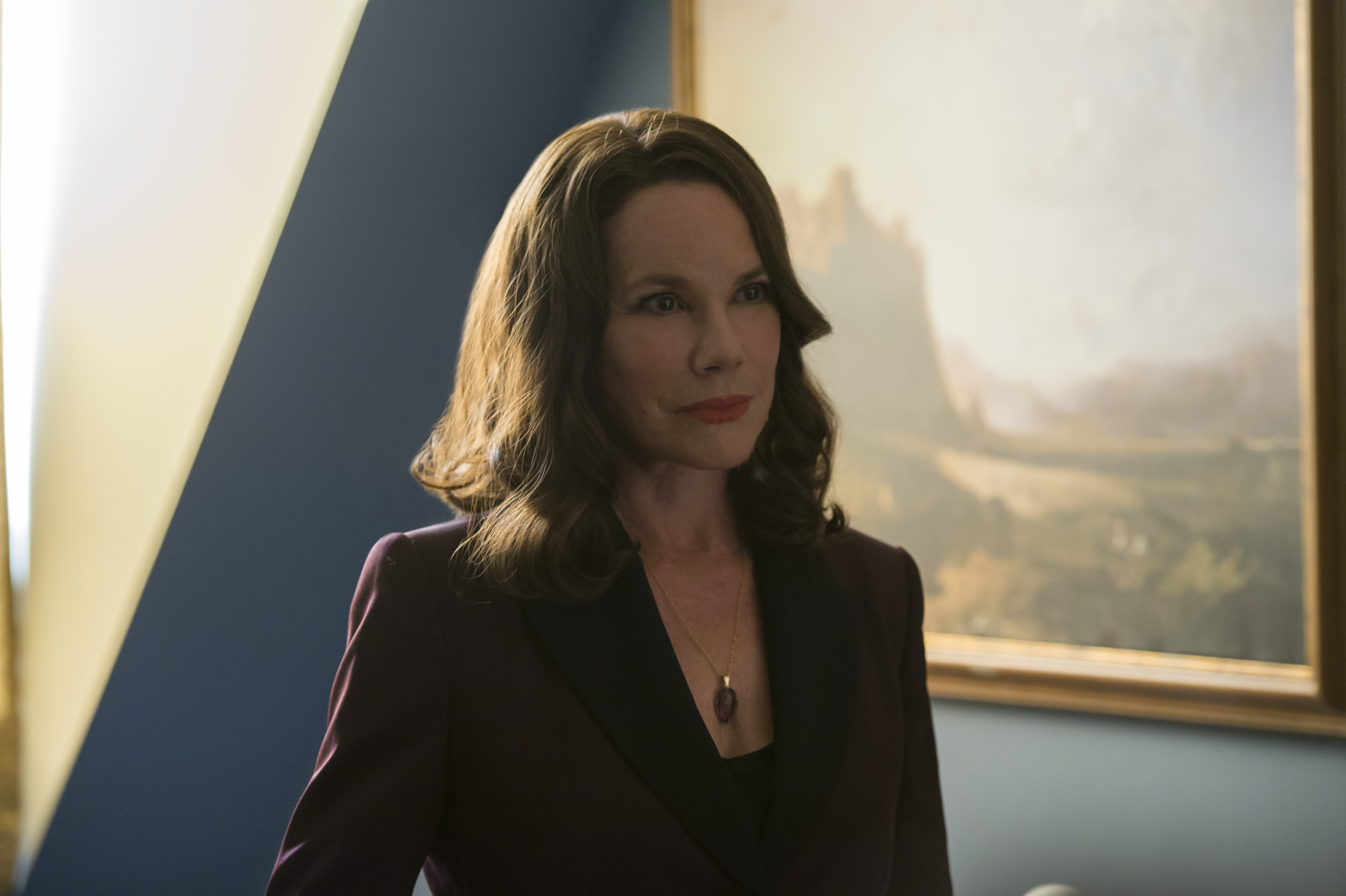 barbara_hershey_stars_in_aes_upcoming_drama_series_damien_premiering_in_march_2016