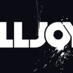 KILLJOYS Cast Talks Season 2 (Part 1)