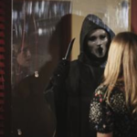 [VIDEO] Sneak Peek: MTV's SCREAM On New Night & Time
