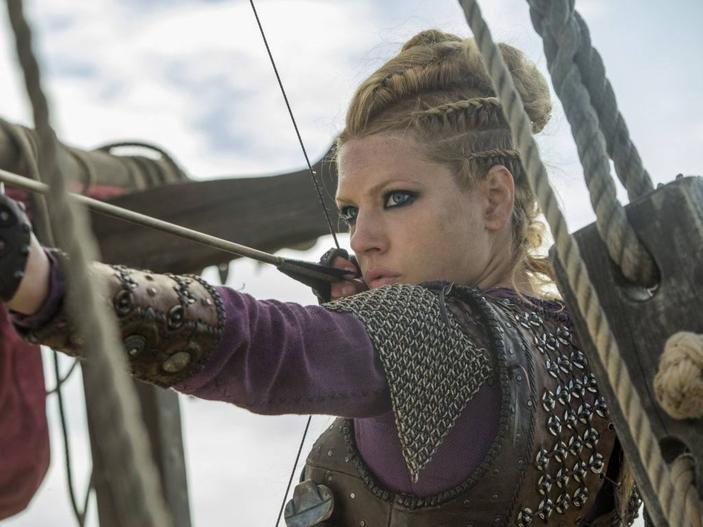lagertha_is_the_epitome_of_fierce_and_formidable_cr__jonathan_hession___history