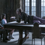 New Trailer #2! Netflix's LEMONY SNICKET'S A SERIES OF UNFORTUNATE EVENTS