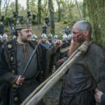[SPOILERS] VIKINGS Forges A New Course