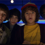[VIDEO] Netflix Drops Final Trailer for STRANGER THINGS Season 2