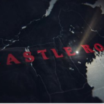 Hulu Drops Trailer for Stephen King & J.J. Abrams Drama CASTLE ROCK