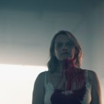 First Look! New Photos For THE HANDMAID'S TALE Season 2