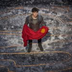 KRYPTON's Cameron Cuffe & EPs Talk Expanding The Superman Canon