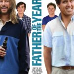 David Spade Returns With New Comedy FATHER OF THE YEAR On NETFLIX
