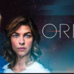 [VIDEO] Tom Felton and Natalia Tena Star In YouTube Original Series ORIGIN
