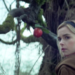 [VIDEO] Sneak Peek CHILLING ADVENTURES OF SABRINA: A MIDWINTER'S TALE